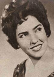 Jenny Petra