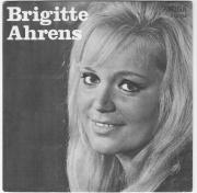 <b>Brigitte Ahrens</b> - 180px-BAhrens