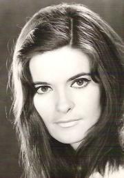 Odette Lacasa